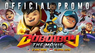 getlinkyoutube.com-BoBoiBoy The Movie Official Promo 1 (In Cinemas 3 March 2016)