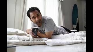 Chappa Kurishu Ring Tone