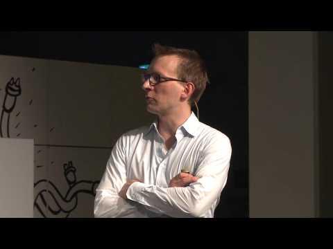 re:publica 2013 - Thorsten Feldmann, Henning Krieg: Saisonrückblick Social Media Recht