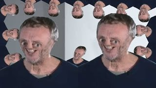 getlinkyoutube.com-[YTP] Michael Rosen's Nice Day Out
