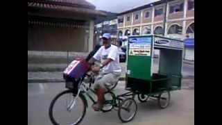 getlinkyoutube.com-carretinha bike