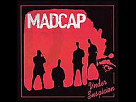 Madcap - In My Head