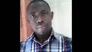 Kelly white ft Mr LIl Boy Fwenya Koko