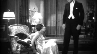 getlinkyoutube.com-Tonight or Never (1931)  Gloria Swanson