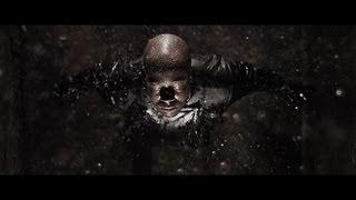 Wyclef Jean - Mid Life Crisis