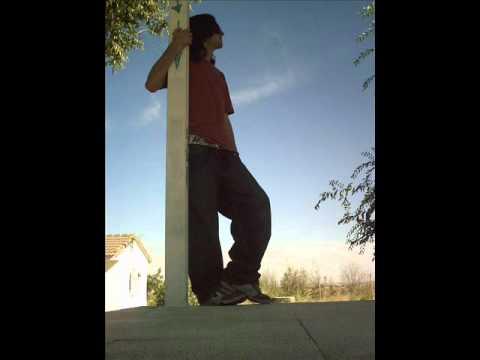 Reflexion de Sdh Letra y Video