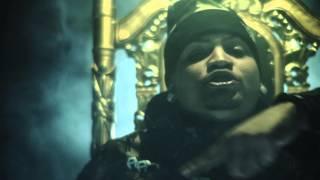 getlinkyoutube.com-Kanary Black - Bass (Official Video)