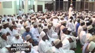 getlinkyoutube.com-Maulid ya Malindi Feb-2012