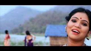 Aji Bihu- Assamese song by Jawba Ratna