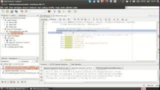 Aprende a crear una Aplicación Web con JSP y Servlets desde Cero