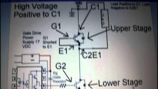 getlinkyoutube.com-Video Request; IGBT gate drivers