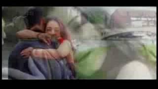 getlinkyoutube.com-Tsis Muaj Tus Los Txhob Tus Siab (Hindi) Part. 4