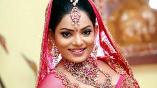 getlinkyoutube.com-Prathiba Hettiarachchi's Homecoming Day Party
