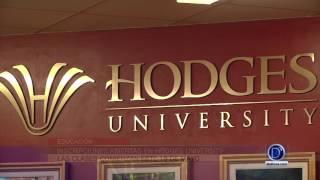 Hodges University inicia un nuevo ciclo de clases