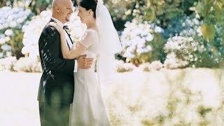 "getlinkyoutube.com-""Dance With Me"" - First Dance Wedding Song"
