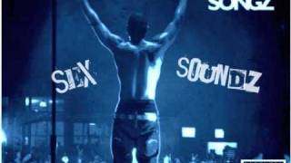 Trey Songz - Sex Soundz