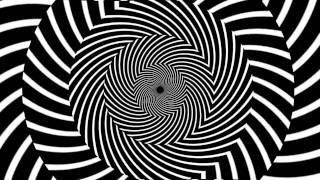 getlinkyoutube.com-Hypnosis Spiral