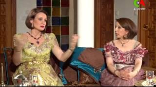 getlinkyoutube.com-Lila Borsali - Emission Lemet Lahbab