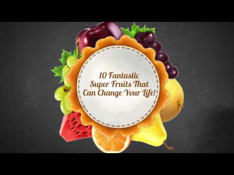 Can Fruits Help in Weight Loss? A thorough guide about What to eat and How to eat