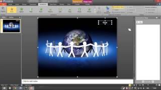 getlinkyoutube.com-Tutorial Animasi Zoom Gambar Power Point by Ardhy Nugraha