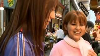 getlinkyoutube.com-高城亜樹(あきちゃ)が     食べ物でテンションUP‼︎