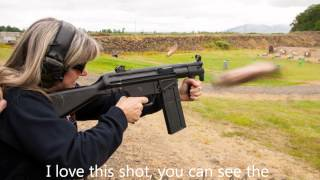 getlinkyoutube.com-2013 Saddle Butte Machine Gun Shoot