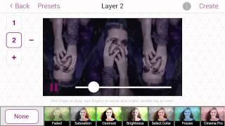 getlinkyoutube.com-Watch me edit #2 { video star }