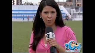 globo esporte paysandu