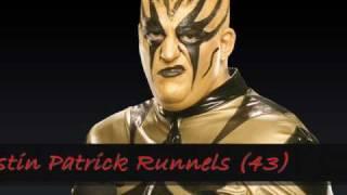 getlinkyoutube.com-WWE Superstar and Divas Real Names