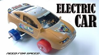 getlinkyoutube.com-how to make a mini electric car powerd by a usb cable | homemade electric car tutorial