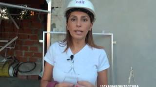 getlinkyoutube.com-Premarcos Aberturas de Aluminio