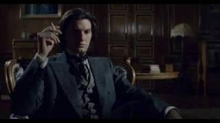 getlinkyoutube.com-Dorian Gray - Extravaganza (Sadness Waltz - Charlie Mole)