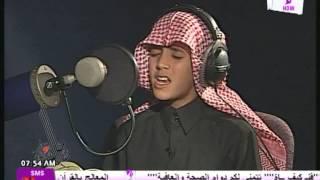 getlinkyoutube.com-سورة البروج القارئ الصغير محمد طه الجنيد