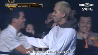 getlinkyoutube.com-[VIETSUB] FEAR - MINO FT. TAEYANG