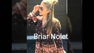 getlinkyoutube.com-|Briar Nolet |Myles Erlick|Victoria Baldesaara|Isaac Lupien|