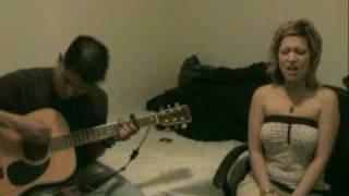 getlinkyoutube.com-Twee - Torn (a Natalie Imbruglia cover)
