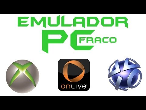 emulador de ps2 para pc gratis: