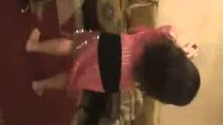 getlinkyoutube.com-اجمل رقص مصري شات نغم سوريا   YouTube