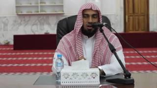 getlinkyoutube.com-الشيخ احمد حموده