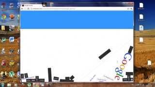 getlinkyoutube.com-Coolest hidden Google tricks and secrets  (HD)