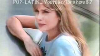 getlinkyoutube.com-مقدمة المسلسل امراة في حياتي la mujer de mi vida