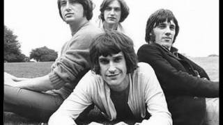 getlinkyoutube.com-Kinks - I'm Not Like Everybody Else