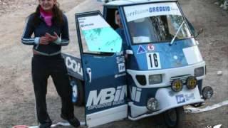 getlinkyoutube.com-Ape racing.wmv