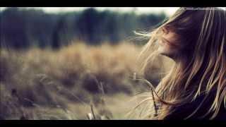 getlinkyoutube.com-Dayang Nurfaizah-Di pintu syurga(Lirik)(Ost Ariana Rose)