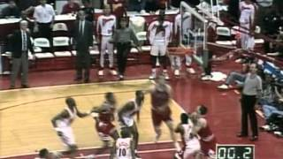 getlinkyoutube.com-Flavio Tranquillo: I Love NBA - I Finali da Brivido [1/5]