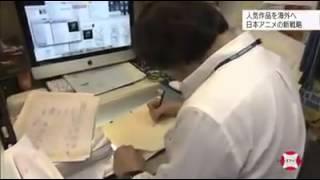 getlinkyoutube.com-كيف تتم صناعة دراغون بول z عودة فريزا 2015