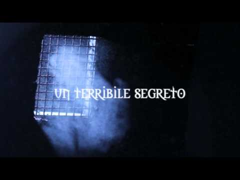 ANGELOLOGY - Teaser 1
