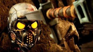 getlinkyoutube.com-Mortal Kombat X Dark War Scorpion Vs Sub Zero PC Mods