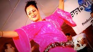 getlinkyoutube.com-CHIKHATE ROBLA - Zeaari | Music , Maroc,chaabi,nayda,hayha, jara,alwa,شعبي مغربي