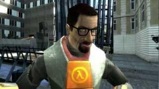 getlinkyoutube.com-The Half Life Parody 3